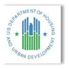 HUD Multi-family Radon Policy