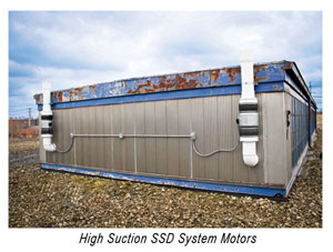 High-Suction-SSD-System-Motors